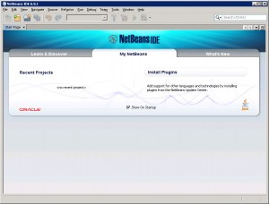Netbeans IDE 6.9.1 PHP