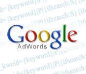 Google Adwords URL Tagging