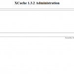 XCache-administration-edit-variable